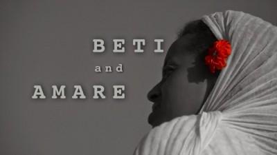 BETI-AND-AMARE