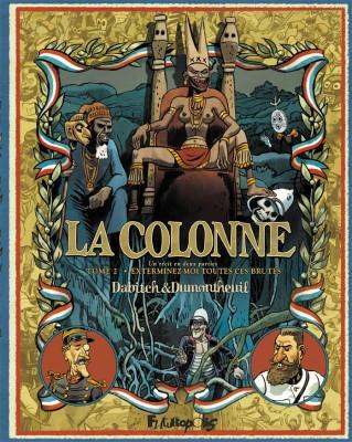 LA_COLONNE_T2_Dumontheuil-Dabitch