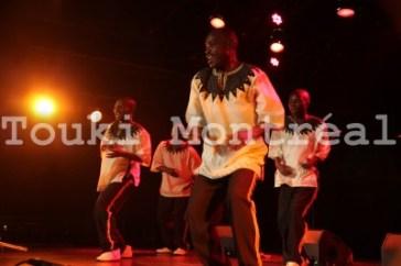 Black-Umfolosi-2014