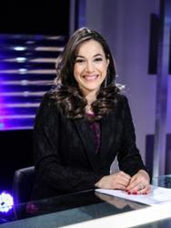 Karima-Brikh