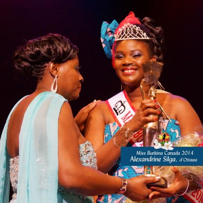 Miss-Burkina-Canada-2014-02