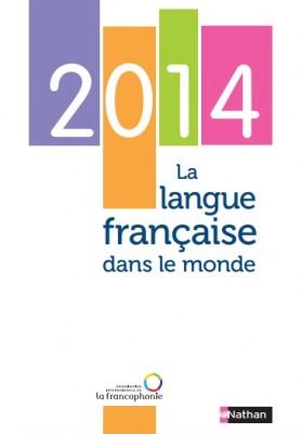 Rapport-Francais-Francophonie-2014