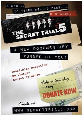 The_secret-Trials