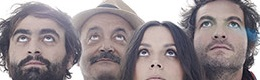 chedid_famille-Bandeau