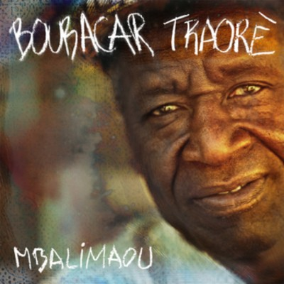 Mbalimoi-Boubacar-traore