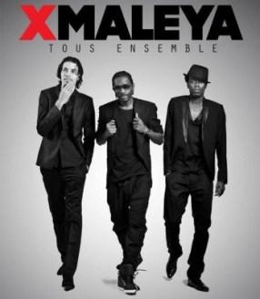 X-Maleya-02