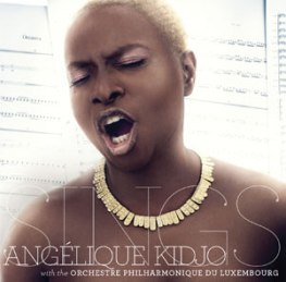 angelique_kidjo_cover
