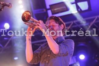 Beirut-Jazz-Touki-Montreal-3