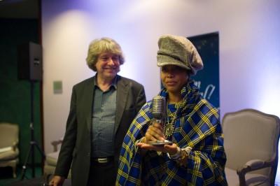 (c) Benoit Rousseau_FIJM_Prix Eryka Badu-2619