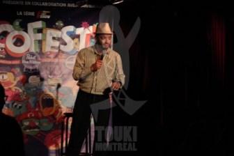 Uncle-Fofy-Zoofest-2015-2