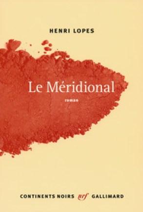Le-Meridional-Henri-Lopes