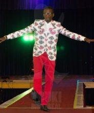 African-Fashion-Show-Toukimontreal-13
