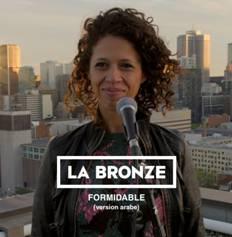 La-Bronze-Formidable