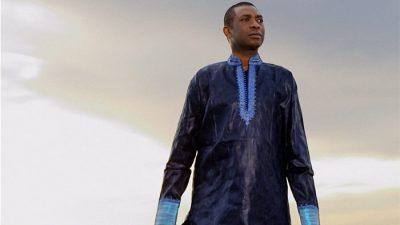 Youssou-Ndour-01