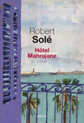 Hotel-Mahrajane-Robert-Sole