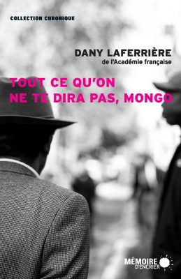 Tout_ce_qu_on_ne_te_dira_pas_Mongo