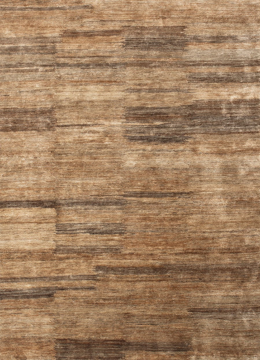 tapis origines toulemonde bochart
