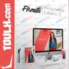Curso Formula Productividad Extrema