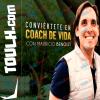 Curso Coach de Vida