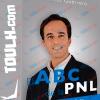 El ABC de la PNL