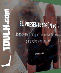 Curso El Presente Segun Yo
