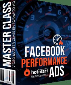 Curso Facebook Performance Ads