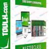 Masterclass Shopify Y Dropshipping - David Michigan