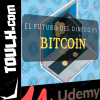 Bitcoin el futuro del dinero hoy - Motion Works