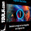 Capture One Online