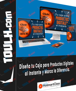 Curso Click Digital Box