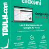 Ggogle Ads Hacks - Alan Valdez