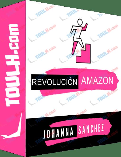 cursos Johanna Sanchez