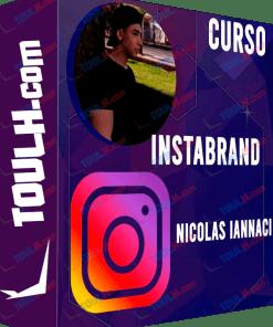 Nicolás Iannaci Cursos