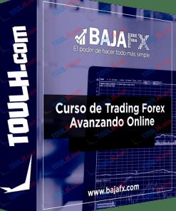 Cursos de Baja FX
