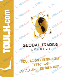 Global Trading Academy curso completo