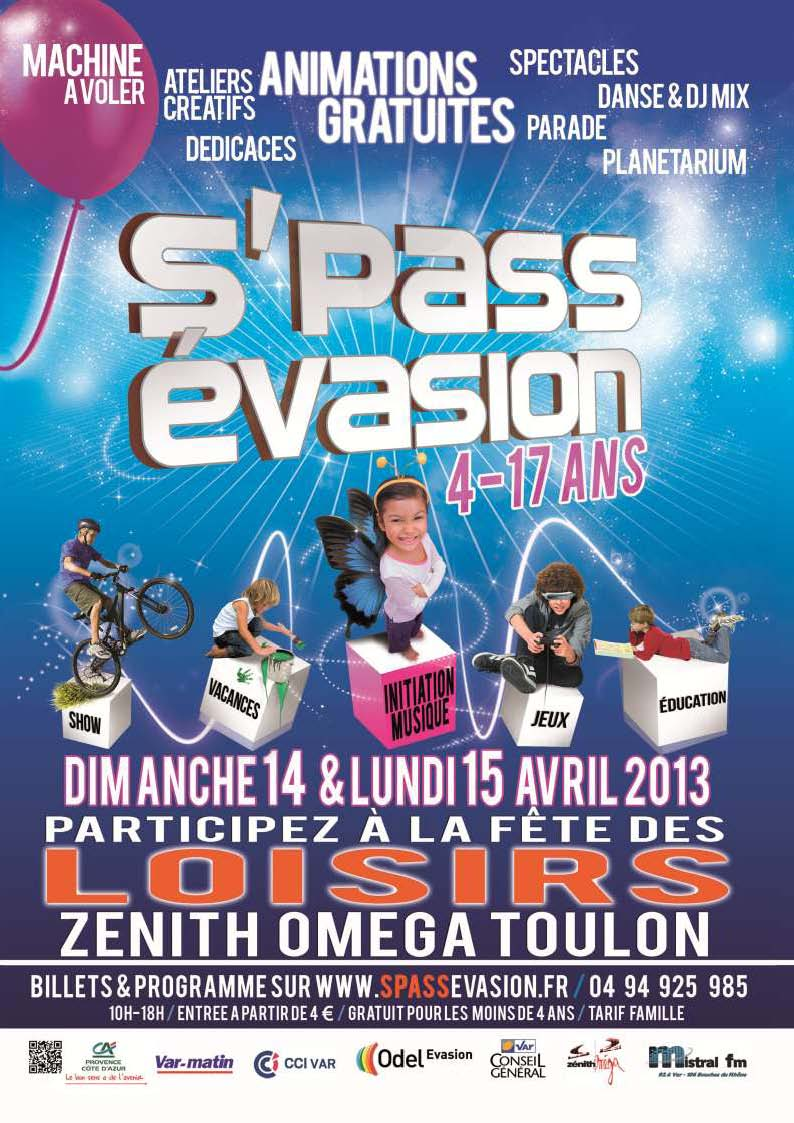 Salon Bien Etre Zenith Toulon Nos Bouts D Choux Archives Page 12 Sur 12 Toulon By Julia