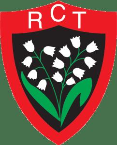 logo_rct_trans