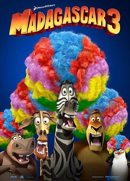 Madagascar-3-120321-01