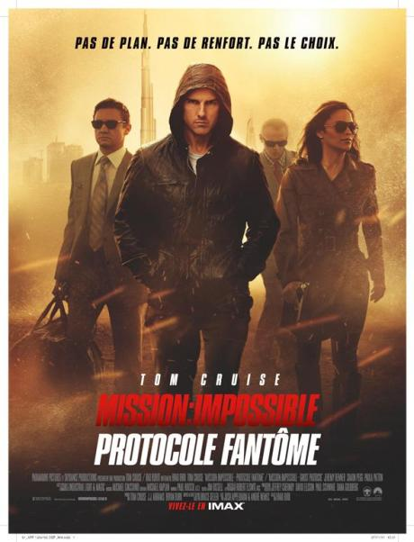 mission-impossible4