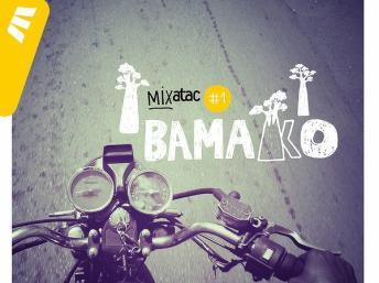 MIXATAC BAMAKO