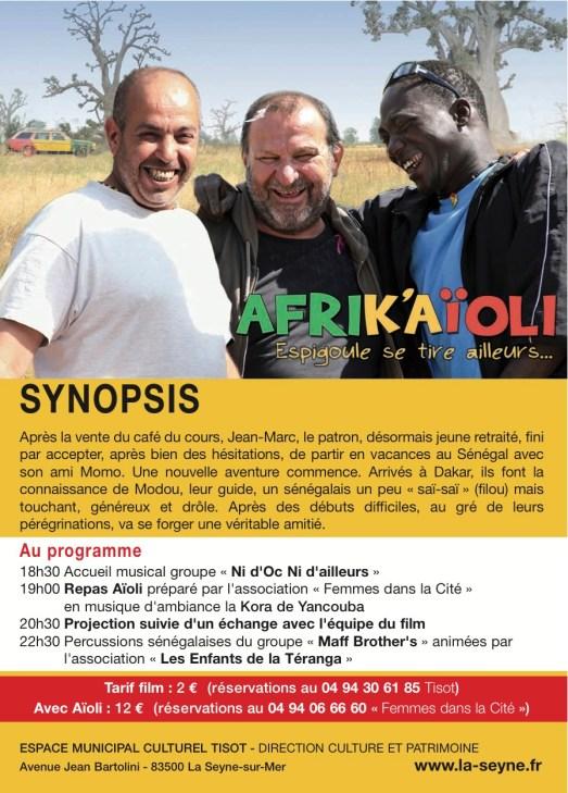 Africaioli 2