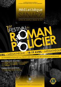 Affiche_Festival_Roman_Policier_OK_medium