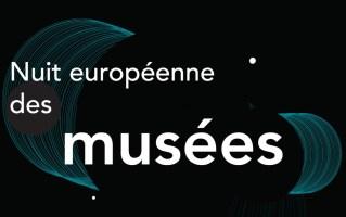 Nuit_des_musees2014.indd