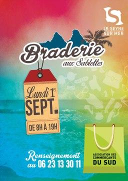 braderie-sablettes