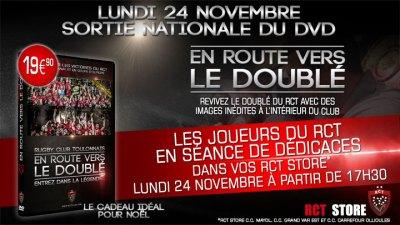 DVD_Double