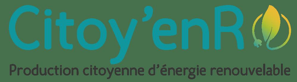 citoyenr_logo_md