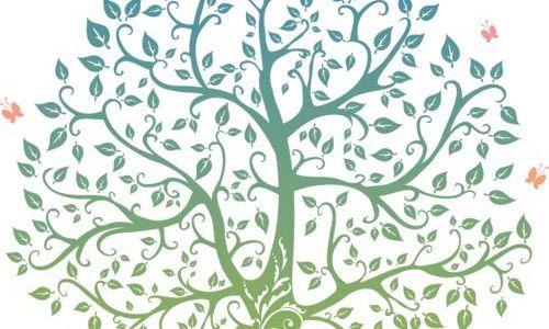 Châlets : arbre à palabres samedi 10 juin