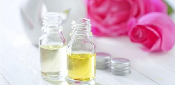 Atelier Fait Maison : fabriquer son parfum !