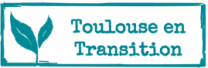 Toulouse Territoire en Transition