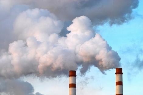 التلوث في قابس : مشكل بلا حل…